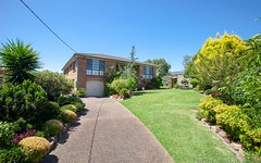 2A Dinter Close, East Maitland NSW