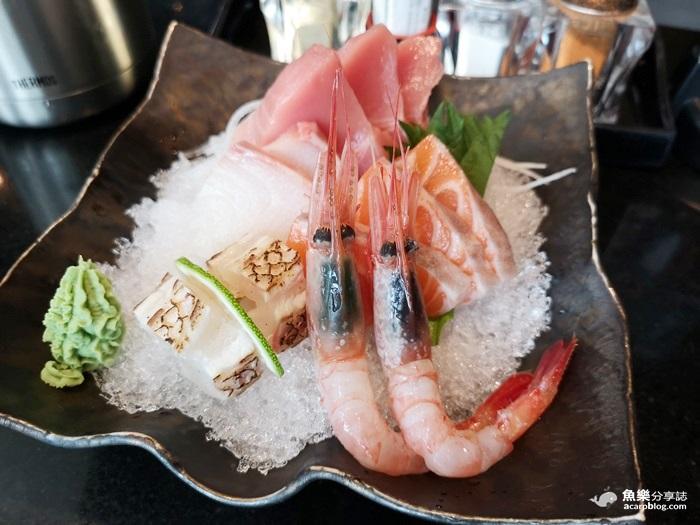 【台南美食】碳佐麻里燒肉│排隊熱門名店 @魚樂分享誌