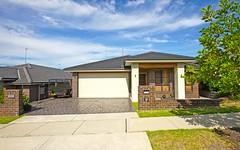 8 Hassall Way, Glenmore Park NSW