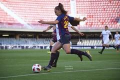 DSC_0583 (Noelia Déniz) Tags: fcb barcelona barça femenino femení futfem fútbol football soccer women futebol ligaiberdrola blaugrana azulgrana culé valencia che