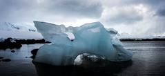 ... Neko Harbour e i suoi monoliti, penisola antartica (05) ... (Felice_Miccadei) Tags: flickrunitedaward ☯ la quinta essenza