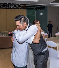 DSC_6681 (bigboy2535) Tags: john ning oliver married wedding hua hin thailand wora wana hotel reception evening