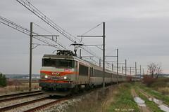 SNCF 7282 Périès 15-12-2018 (Alex Leroy) Tags: sncf 7282 périès 15122018