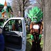 St_Paddy's_Parade_2019 (16)
