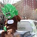 St_Paddy's_Parade_2019 (48)