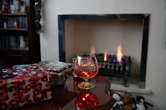 It's the most wonderful time of the year (Happy Christmas everyone) (DESPITE STRAIGHT LINES) Tags: getty gettyimages gettyimagesesp despitestraightlinesatgettyimages paulwilliams paulwilliamsatgettyimages xmas christmas christmas2018 happychristmas happyxmas christmastime presents xmaspresents christmaspresents gifts happyholiday thankyou thanks fun silly christmastree december ilobsterit nikon24120mmf4 nikon24120mmf4gedvr nikon d850 nikond850 nikkor24120mm nikon24120mm nikongp1 whisky whiskeyglass crystal