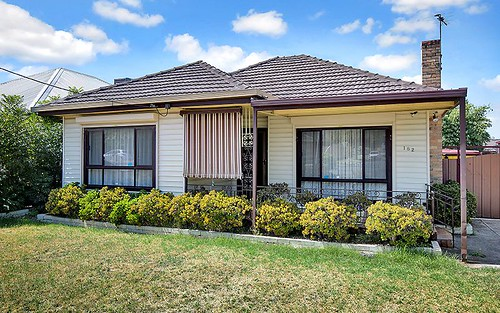 182 Derby Street, Pascoe Vale VIC 3044