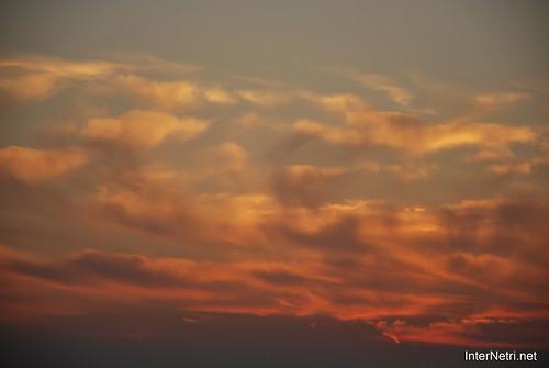Сонце і небо InterNetri Ukraine 53