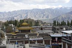 INDIA: Ladakh (gabrielebettelli56) Tags: asia india ladakh leh landscape mountains nikon travel viaggi