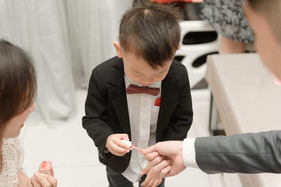 32949532038 b3d7420d4b o [台南婚攝] C&Y/ 鴻樓婚宴會館