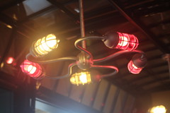 20Jan2019-Dublin-IMG_8471 (aaron_anderer) Tags: industrial color bulb fixture dublin bbq light
