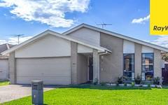 22B Dryden Avenue, Oakhurst NSW