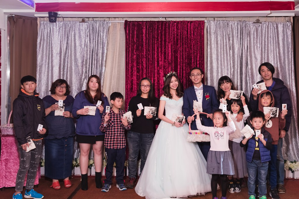 瑋杰&惠芳、婚禮_0614