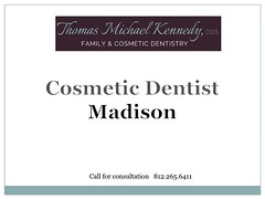 dental implants madison (bennymoore) Tags: dental dentist oral health smile