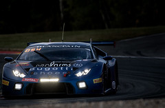 Lamborghini Huracan GT3 (Vincent Dehon) Tags: vincent dehon lamborghini huracan gt3 total 24 hours spa 2018 visit website wwwdehonvincentcom instagram mercedesamg akka team follow black racing by panning race francorchamps chicane automotive speed action worlcars car nikon nikkor full 24heures worldcars 200500 amg pouhon raidillon sparks sparkings 70 ème édition d500 night barwell motorsport adrian amstutz leo machitski richard abra patrick kujala voiture