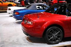 IMG_8321 (i_am_lee_sam) Tags: 2019 chicago auto car show mccormick place mazda miata mx5 na nb nc