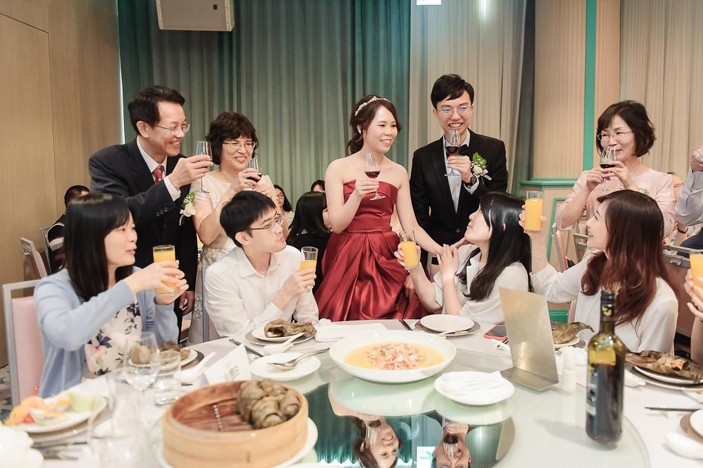 婚禮攝影,六福萬怡,巴洛克造型團隊,新秘Mica