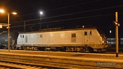 BB 27156, Amiens - 09/10/2015 (Thierry Martel) Tags: bb27000 locomotiveélectrique sncf amiens