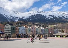P3130556 (roel.ubels) Tags: seefeld tirol innsbruck oostenrijk austria wintersport 2019