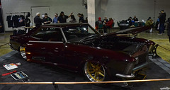 1963 Buick Riviera (Chad Horwedel) Tags: 1963buickriviera buickriviera buick riviera riv classic car custom wow19 worldofwheels rosemont illinois