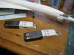 2016-05-29 17-22-03 - 0001.jpg (Paul James Marlow) Tags: gboaf revell concorde