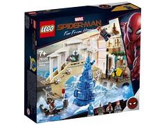 76129-box-1000x750