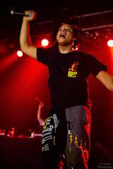 Trippie Redd @ Rialto Theatre (C Elliott Photos) Tags: trippie redd rialtotheatreintucsonaz c elliott photography hiphop cloud rap trap alternative r b emo soundcloud alternativerock 6ix9ine