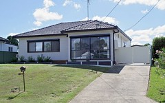 10 Cummings Crescent,, Lansvale NSW