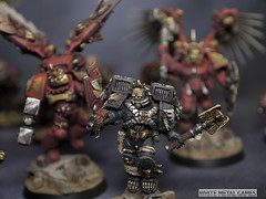 Blood Angels (whitemetalgames.com) Tags: warhammer40k warhammer 40k warhammer40000 wh40k paintingwarhammer gamesworkshop games workshop citadel whitemetalgames wmg white metal painting painted paint commission commissions service services svc raleigh knightdale northcarolina north carolina nc hobby hobbyist hobbies mini miniature minis miniatures tabletop rpg roleplayinggame rng warmongers wargamer warmonger wargamers tabletopwargaming tabletoprpg blood angels death company captain smash librarian