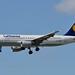 Lufthansa D-AIZN Airbus A320-214 cn/5425 @ EDDF / FRA 30-04-2018