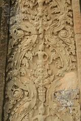 Angkor_AngKor Vat_2014_022