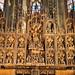 DSC01603.jpeg - Schleswig  Bordesholmer Altar