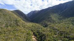 La Mina, Puerto Escondido. Sierra de Bahoruco. (Dax M. Roman E.) Tags: sierradebahoruco lamina puertoescondido duverge republicadominicana