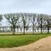 Paris Saint-Germain-en-Laye: Rond Royal
