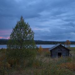 Lapland_Day2_Muonio_20180911_IMGS4778_s (Andrew-Holloway) Tags: lapland muonio autumn torassieppi
