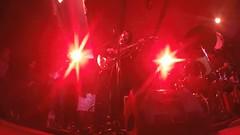 Sammy Decoster by Pirlouiiiit 19012019 - 320 (Pirlouiiiit - Concertandco.com) Tags: sammydecoster pirlouiiiit 19022019 marseille 2019 meson lameson concert gig band live trio samedi