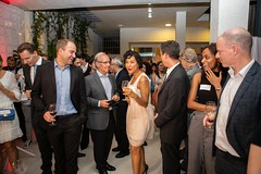 "Swiss Alumni 2018 • <a style=""font-size:0.8em;"" href=""http://www.flickr.com/photos/110060383@N04/39876041693/"" target=""_blank"">View on Flickr</a>"