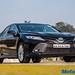 2019-Toyota-Camry-Hybrid-2