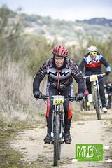 _JAQ0990 (DuCross) Tags: 2019 375 bike ducross la mtb marchadelcocido quijorna