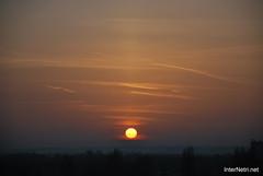 Сонце заходить 001 InterNetri Ukraine
