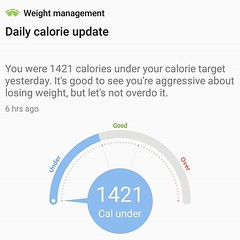 Whoops! No wonder I'm down 5 pounds this week. 😂 #diet #nobooze #hermit (Doug Murray (borderfilms)) Tags: whoops no wonder im down 5 pounds this week 😂 diet nobooze hermit