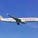 AIRBUS A350-941 XWB_ET-AVC_1
