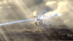 Final-Fantasy-XIV-250319-015