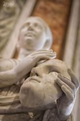 La Morbidezza del Marmo (Claudio De Rossi) Tags: museo galleria borghese bellini bernini canova sculture marmo roma italia