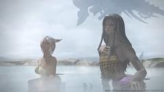 Final-Fantasy-XIV-270319-006