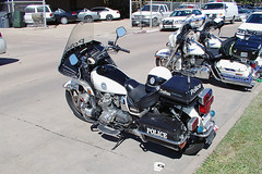 Dallas PD_3715 (pluto665) Tags: dpd officer motor motorcycle cop