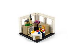 The LEGO® Story - AFOL Designer Program (BrickJonas) Tags: lego bricklink afol designer program story factory moulding machine workshop wooden duck