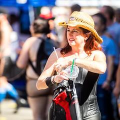 Folsom Street Fair (Thomas Hawk) Tags: america bayarea fsf2016 folsomstreet folsomstreetfair folsomstreetfair2016 soma sanfrancisco usa unitedstates unitedstatesofamerica california us fav10