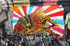 Berlín_0558 (Joanbrebo) Tags: mitte berlin de deutschland streetart pintadas murales murals grafitis canoneos80d eosd efs1018mmf4556isstm autofocus