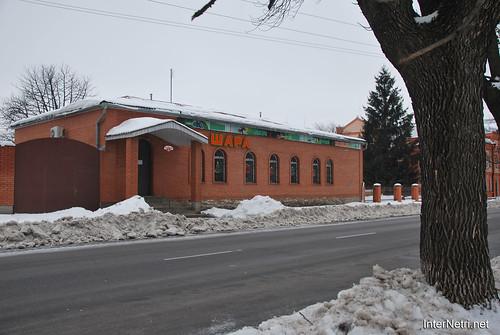 Місто Олександрія 008 InterNetri Ukraine
